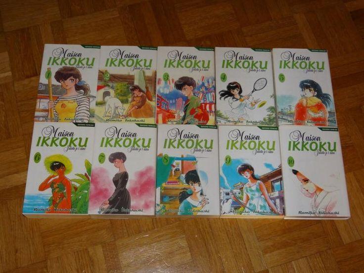 http://www.manga-occasion.com/integrale-maison-ikkoku-tomes-1-a-10-67821.html
