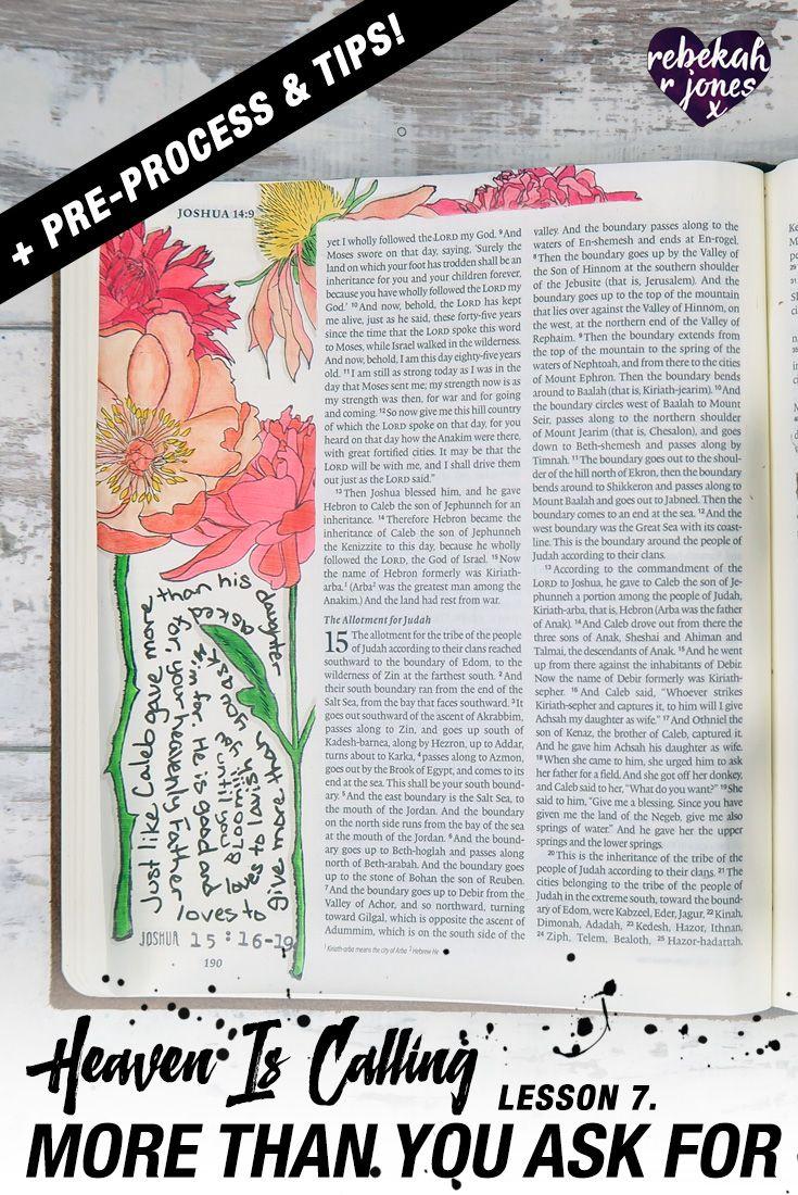 Letters to God, DVD - Christianbook.com