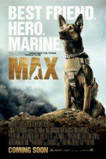Watch Max