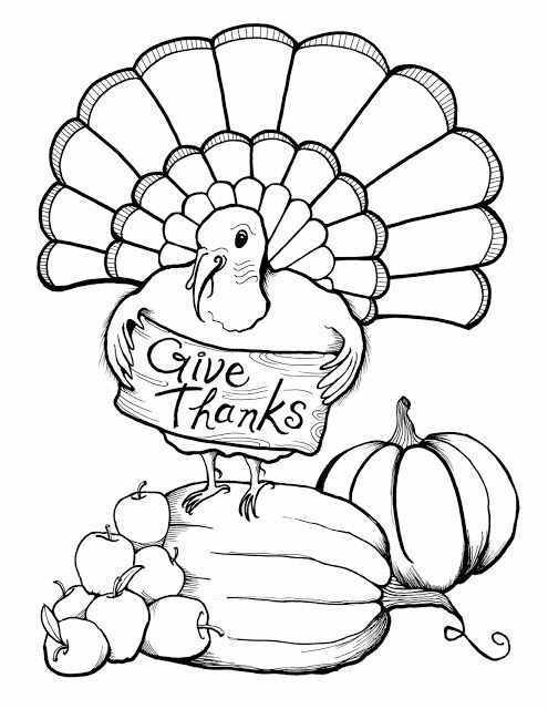 Are You Looking For Some Thanksgiving Coloring Pages To Keep The Kids Busy While Prepare Yummy Feast Youve Stumbled Upon Right Place