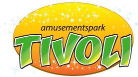 Logo - Park Tivoli