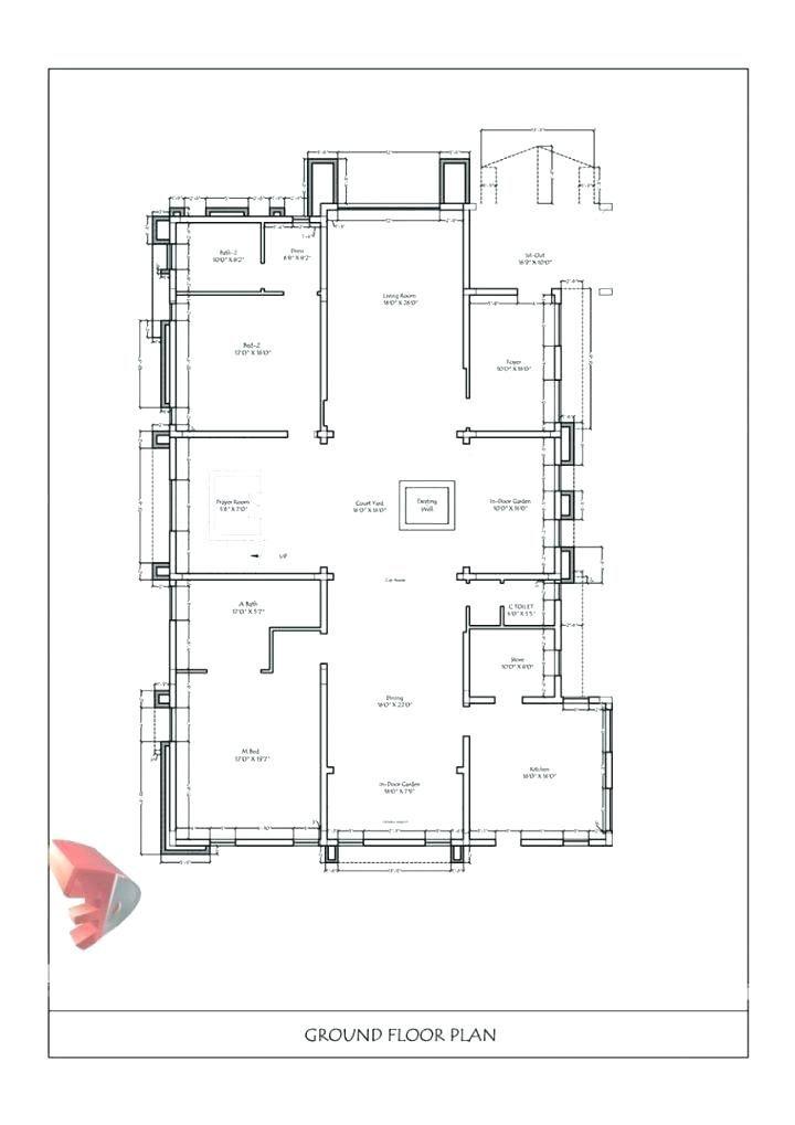 50 House Plan Design Software Free Download 2019 Drawing House Plans House Blueprints House Plans