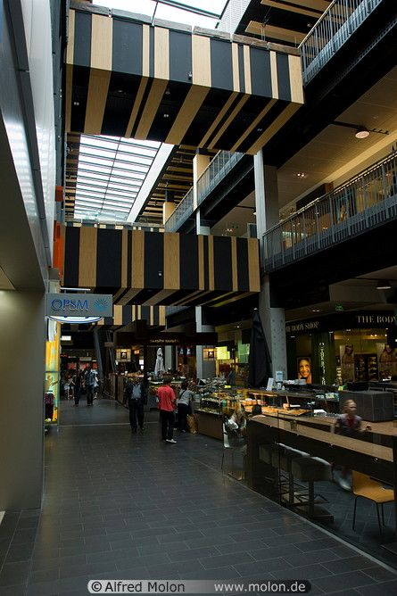 melbourne central mall images - 必应 Images