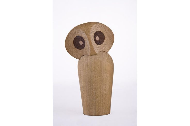 Architectmade Owl from Space Furniture
