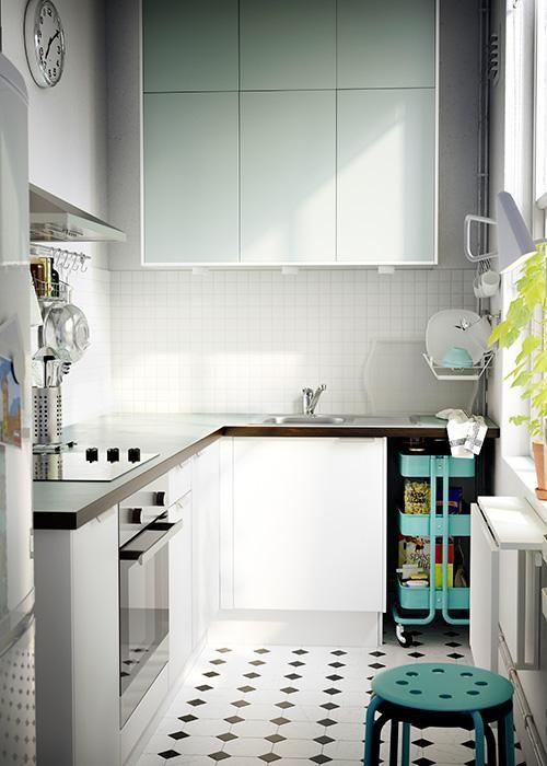 1000 ideas about petite cuisine ikea on pinterest petite cuisine petites - Petites cuisines ikea ...