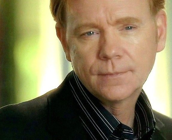 david caruso - photo #31