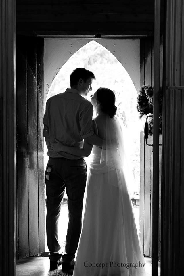 Wedding Photography by Sarah K Photography