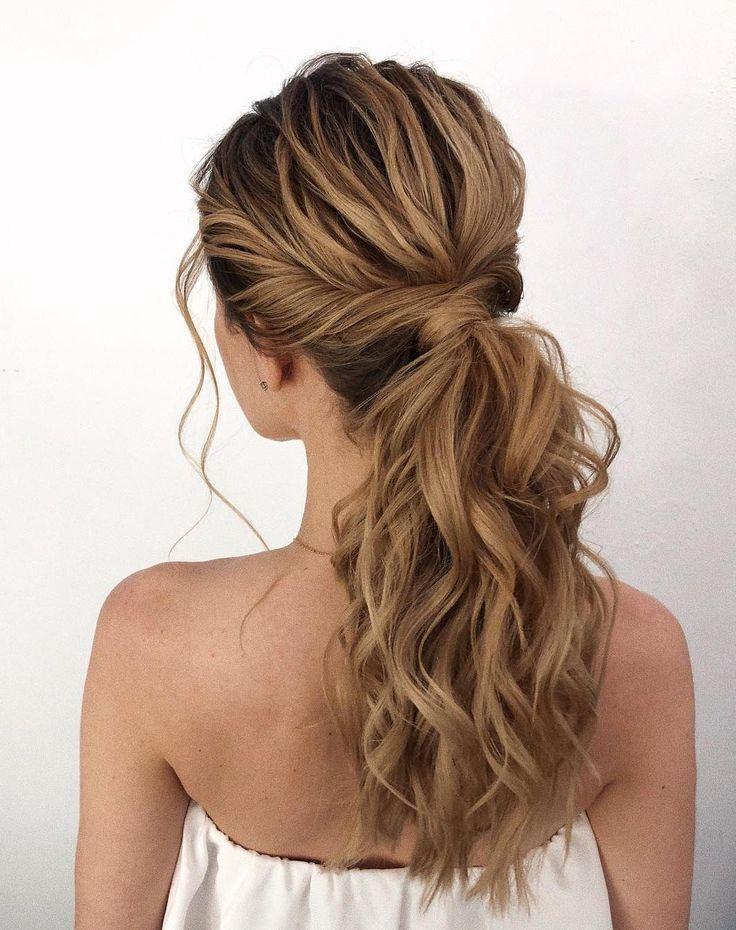 2019 Herbst Haarfarbe Trends Schokoladenhaarmischungen    HairStyles