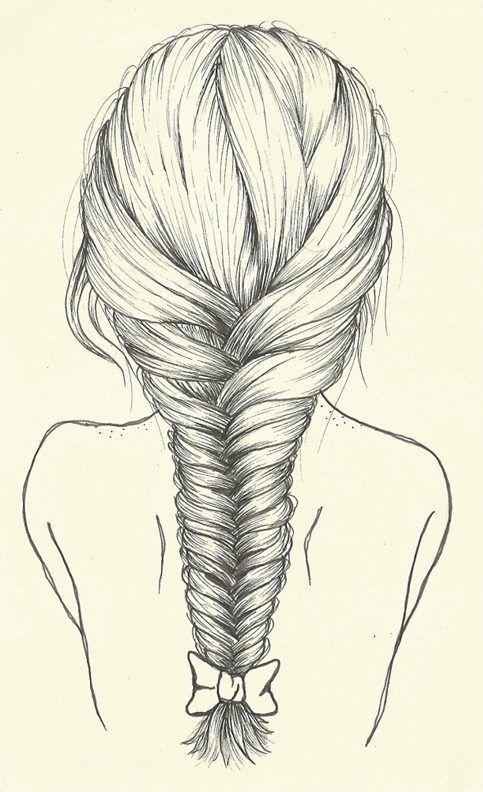 Frisuren Zeichnen Frisuren Zeichnen Art Pinterest Drawings