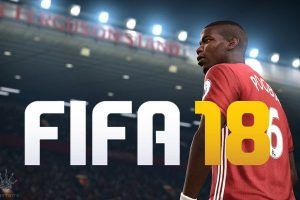8558 Hack: activation key FIFA 18 Serial Key Generator (PC, P...