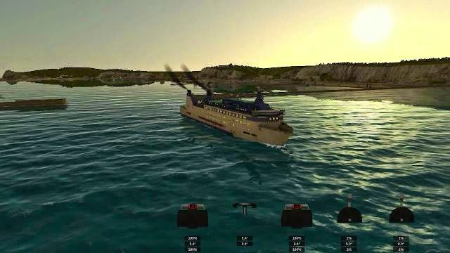 gta 3d games free download pc