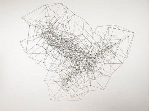 Designer Lines : 13 best line images on pinterest art elements geometric lines and