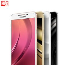 Like and Share if you want this  Original Unlocked Samsung Galaxy C5  Mobile Phone 5.2 inch Octa-Core 4GB RAM 32GB/64GB ROM LTE 16MP Android 2600mAh Dual SIM     Tag a friend who would love this!     FREE Shipping Worldwide     #ElectronicsStore     Get it here ---> http://www.alielectronicsstore.com/products/original-unlocked-samsung-galaxy-c5-mobile-phone-5-2-inch-octa-core-4gb-ram-32gb64gb-rom-lte-16mp-android-2600mah-dual-sim/