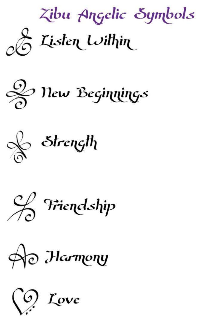 Ideas De Tatuajes Tattoos Ideas Regibastet Tattoos For Women Small Meaningful Best Tattoos For Women Tattoos For Women Small
