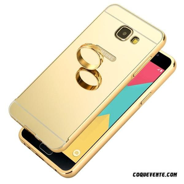 coque samsung galaxy a5 2016 or | Samsung galaxy, Galaxy, Iphone 11