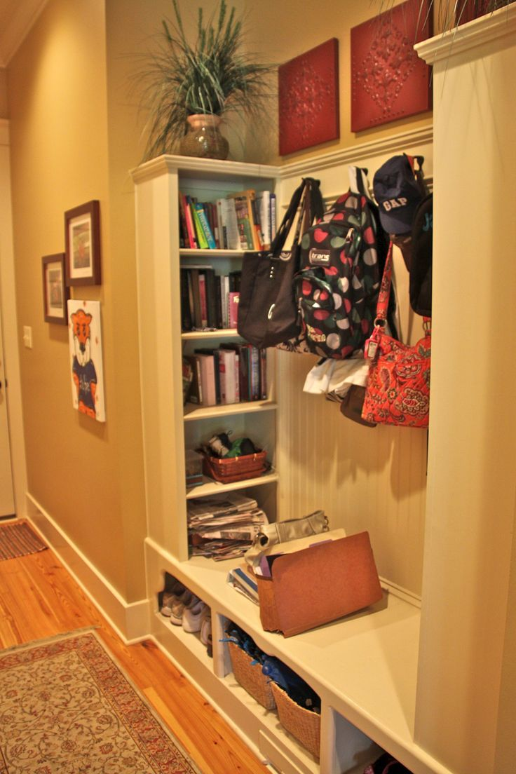 Foyer Closet Zone : Best rear entry foyers images on pinterest entrance