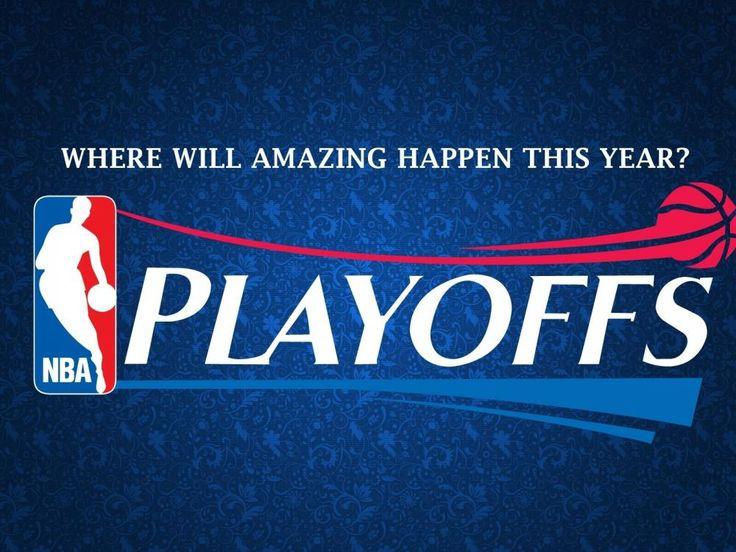 GO MIAMI HEAT!!!  2014 NBA Playoffs - who will win? Maimi Heat 3-peat