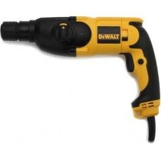 Compare price and buy this product at best price in India. http://www.tooldunia.com/Dewalt/dewalt-d25011k-rotary-hammer-drill.html www.tooldunia.com Dewalt D25011K Rotary Hammer Drill #dewalt #india #bestprice #bestbuyindia #Anglegrinder #metalworking #fabrication #woodworking #construction #tools