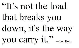 Loaded, Sooo True, Life Inspiration, Inspiration Ideas, Daily Inspiration, Wisdom, Inspiration Thoughts, Favorite Quotes, Living