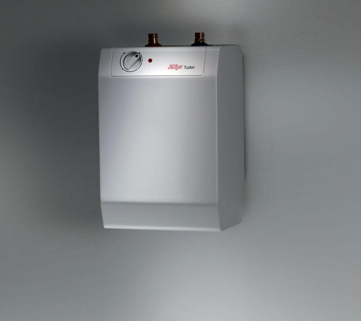 Dans un ménage typique, le chauffe-eau consomme plus d'énergie que tout autre appareil, sauf les systèmes de chauffage et de refroidissement, il est donc important de maximiser son efficacité afin de réaliser le plus d'économies. La première étape est d'évaluer l'appareil lui-même: Si votre chauffe-eau est vieux d'une décennie ou plus, il serait peut-être temps …