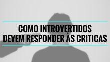 Por que 02 de janeiro é o dia mundial do introvertido? Confira tudo sobre o World Introvert Day