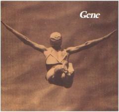 Gene - OLYMPIAN - lewisslade.com/genemusic