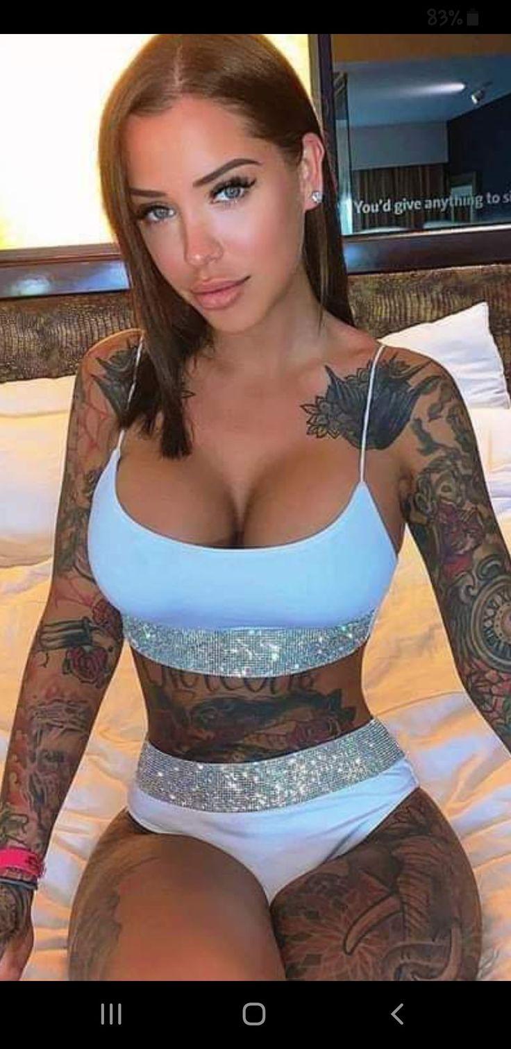 Tatts Sports