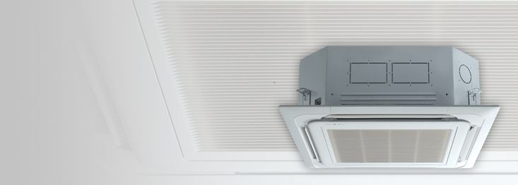 25 Best Ideas About Ductless Ac On Pinterest Mini Unit Split And Small Room Air