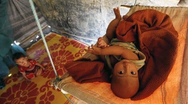 Berita Islam ! Derita Rohingya: Negara-Negara Besar Harus Bersikap... Bantu Share ! http://ift.tt/2xFN6MX Derita Rohingya: Negara-Negara Besar Harus Bersikap  Priyamvada Gopal Untuk standar kawasan yang biasa menyaksikan kekerasan xenophobia migrasi paksa dan pengusiran derita masyarakat Rohingya di Myanmar ini masih jauh lebih buruk. Ada masyarakat yang telah tinggal selama bergenerasi atas wilayah yang kini menjadi wilayah perbatasan Myanmar dan Bangladesh keduanya terbagi dalam wilayah…