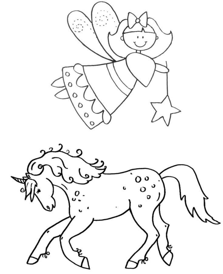 malvorlagen märchen  kostenlose ausmalbilder  mytoys