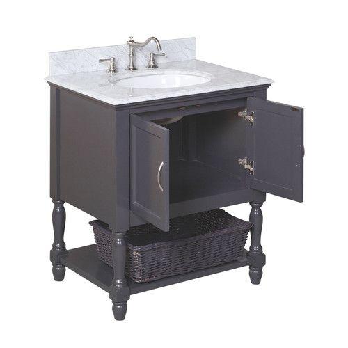 Contemporary Art Websites  best Bathroom Vanity images on Pinterest Bathroom ideas Bathroom vanities and Room