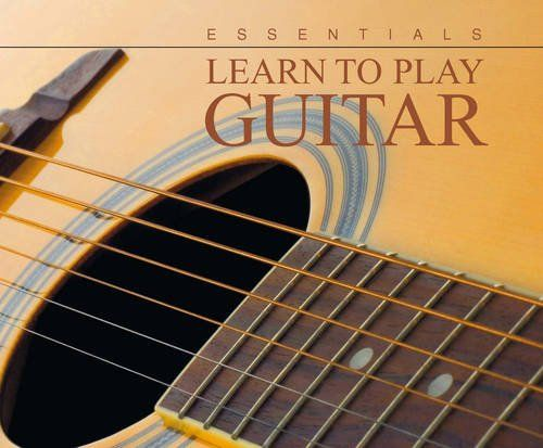 1000+ images about Everything Guitars on Pinterest