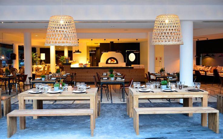 New Boutique Hotels in Portugal: Praia Verde Boutique Hotel, Castro Marim