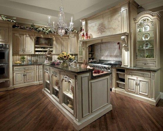 simply stunningDecor, Kitchens Design, Dreams Kitchens, Kitchens Cabinetry, Kitchens Ideas, English Country, English Style, Kitchens Cabinets, French Country Kitchens