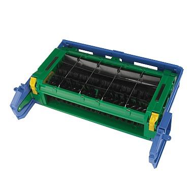 Tüm Roomba modelleri için temizleme fırçası modülü  www.hepsirobot.com sitemizden satın alabilirsiniz.