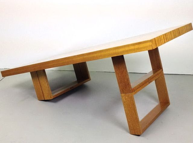 17 Best Ideas About Small Coffee Table On Pinterest Hairpin Leg Coffee Table Small Table