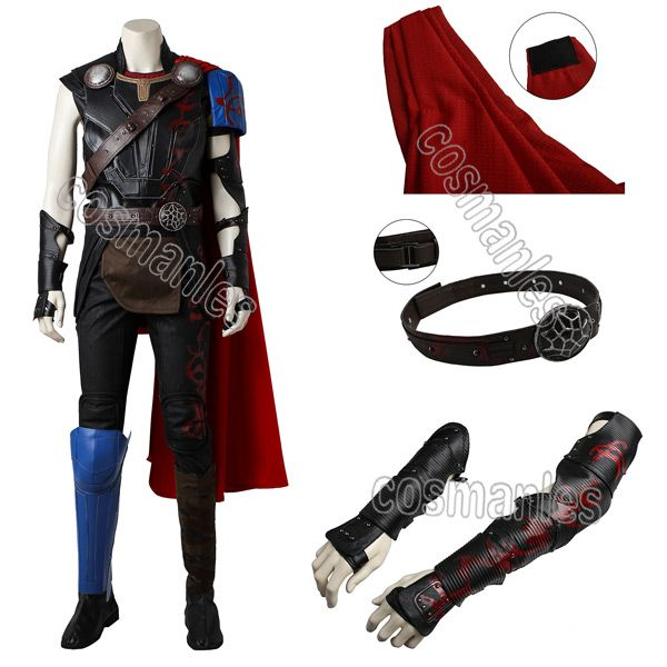 Cosmanles Costumes – High-quality Halloween & Cosplay costumes for Custom-Made at cosmanles.com!