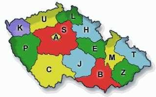 https://www.email.cz/download/k/g-_rov2puvVbwxaTqBV3xGq_LsBE-Lcb0eoHnMA1BLck1yO0YQ97r8PWRRhP4tEk6u5dMFQ/mapa_CR.jpg