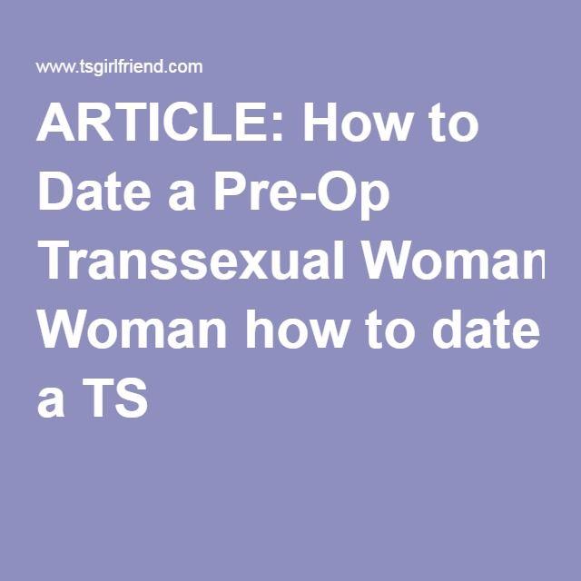 manglende rejsning trans dating danmark