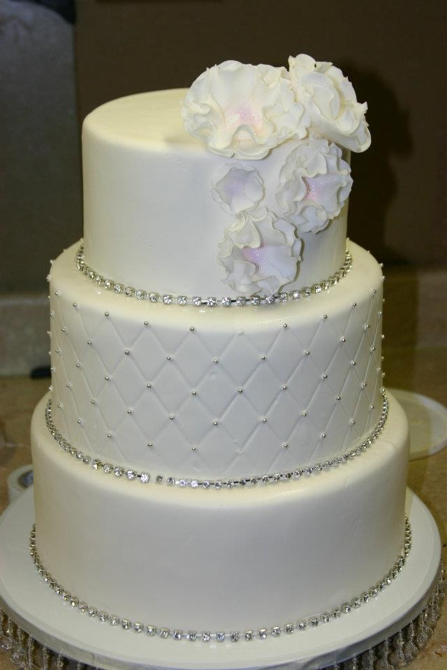 simple elegant wedding cake ideas 12 best wedding ideas images on wedding ideas 19972