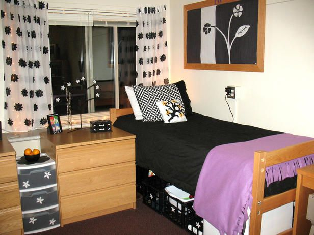 Dorm Room Decorating Ideas Decor Essentials