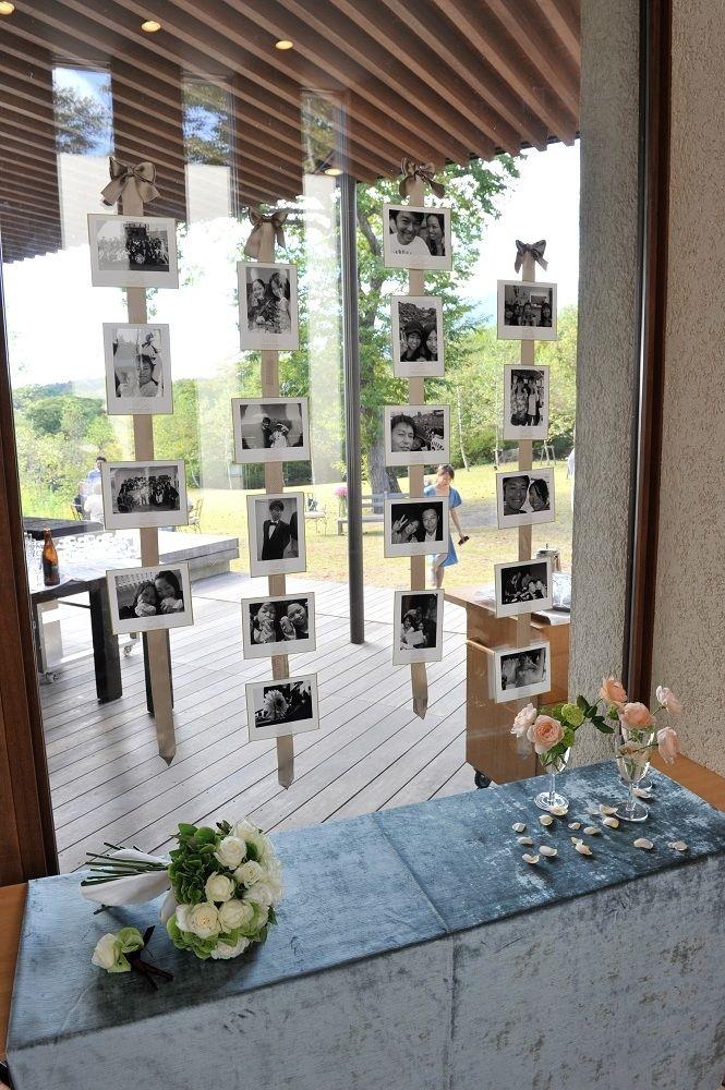 「 Weddingの妄想いろいろ 」の画像|ゆうコーンのゆるりんblog|Ameba (アメーバ)