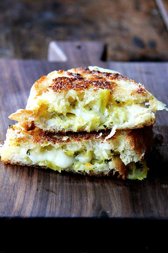 ... | Grilled cheeses, Grilled cheese sandwiches and Best grilled cheese