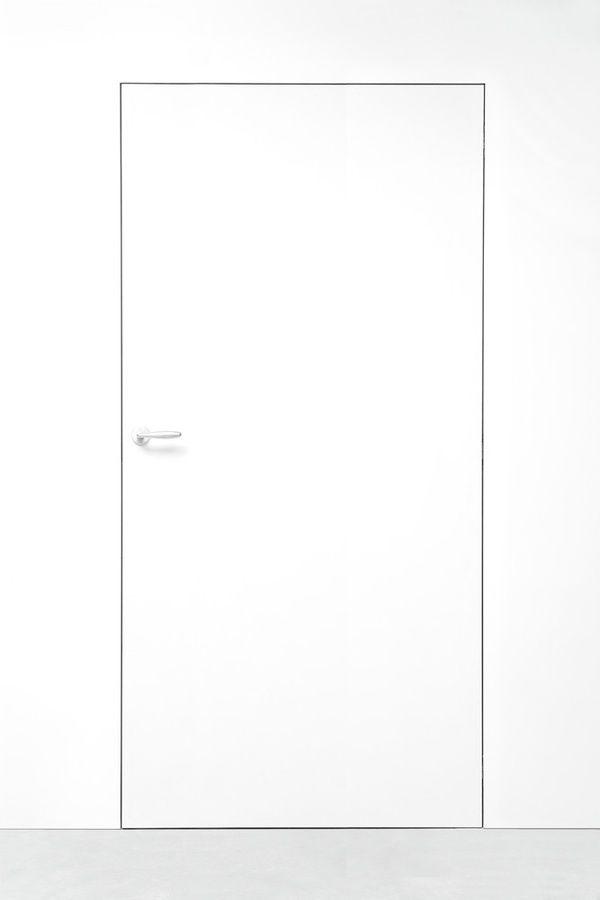 Afbeeldingsresultaat voor xinix deur