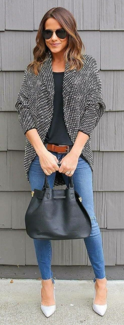 Find More at => http://feedproxy.google.com/~r/amazingoutfits/~3/8OM8D3SsbfY/AmazingOutfits.page
