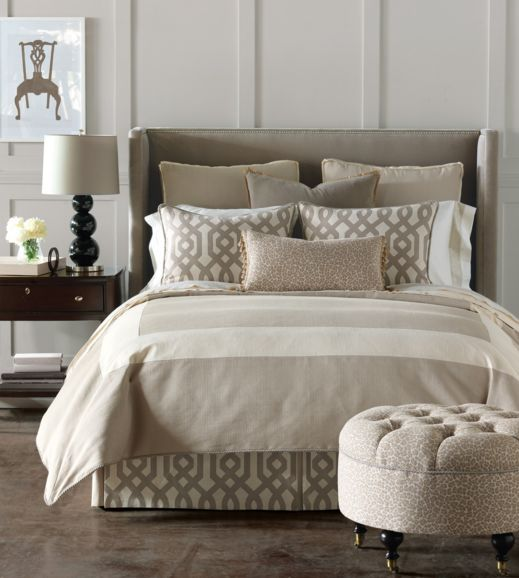 Bedding - check various designs and colors on Pretty Home. Check types and images of bedding sets, bedding collections, ikea bedding, kids bedding http://www.prettyhome.org/bedding/