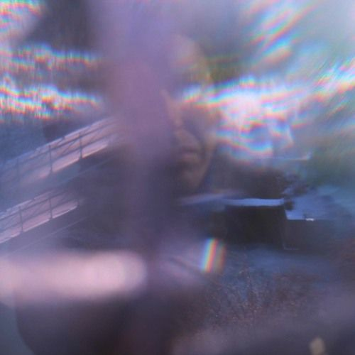 Taiga Taiga - The Last Ebb of Dusk by Lush Records on SoundCloud