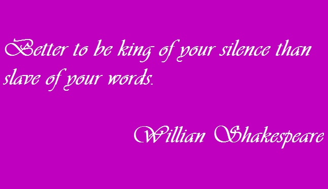 William Shakespeare: Personal Philosophy, Favorite Phrases, William Shakespeare, Poets Society, Dead Poets, Quotes Wisdom, Pithy Quips, Nice Quotes