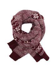 Mens Scarves & Gloves | Buy Mens Scarves & Gloves Online | Myer