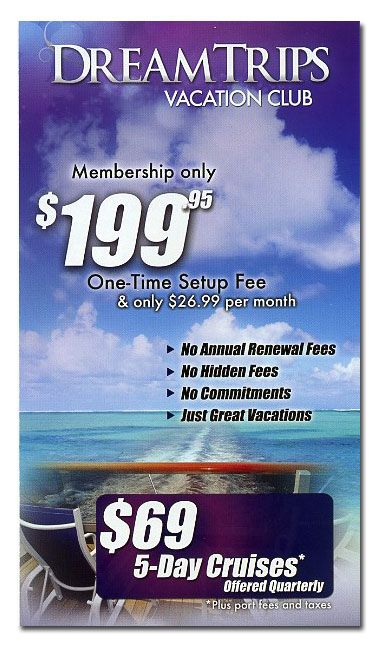 world ventures trips - Open your travel account today and get ready to Dreamtrip in 2015! 1,000,000,000 members and growing.
